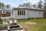 660 Ashburnham St - Photo 30