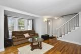 660 Ashburnham St - Photo 4