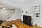 660 Ashburnham St - Photo 6