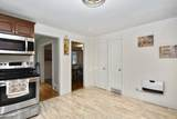 660 Ashburnham St - Photo 10