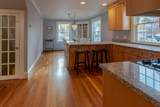 7 Clifton Avenue - Photo 13