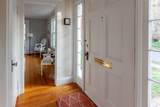 7 Clifton Avenue - Photo 5