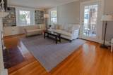 7 Clifton Avenue - Photo 6