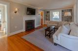 7 Clifton Avenue - Photo 7