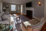 7 Clifton Avenue - Photo 8