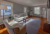 7 Clifton Avenue - Photo 9