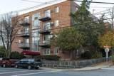 215 Washington Ave - Photo 2