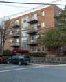 215 Washington Ave - Photo 18