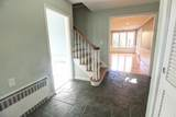 290 Northfield Rd - Photo 19
