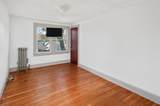 92 Connell St - Photo 12