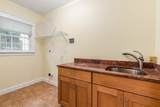 4 Bens Way - Photo 23