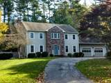 128 Indian Pond Rd - Photo 1