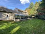 128 Indian Pond Rd - Photo 2