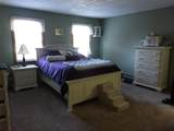 128 Indian Pond Rd - Photo 11