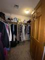 128 Indian Pond Rd - Photo 14