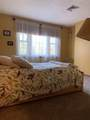 128 Indian Pond Rd - Photo 17