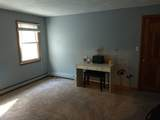 128 Indian Pond Rd - Photo 18