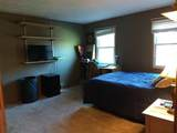 128 Indian Pond Rd - Photo 19