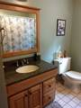 128 Indian Pond Rd - Photo 20
