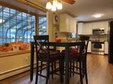128 Indian Pond Rd - Photo 3