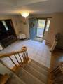 128 Indian Pond Rd - Photo 21
