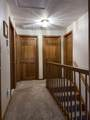 128 Indian Pond Rd - Photo 23