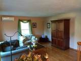 128 Indian Pond Rd - Photo 24