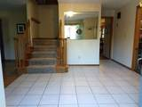 128 Indian Pond Rd - Photo 25
