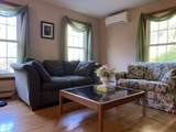128 Indian Pond Rd - Photo 26