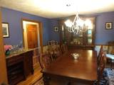 128 Indian Pond Rd - Photo 27