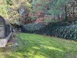 128 Indian Pond Rd - Photo 28