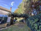 128 Indian Pond Rd - Photo 30