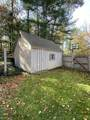 128 Indian Pond Rd - Photo 34