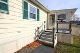 6 Princess Ave - Photo 22