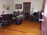 4013 Pine St - Photo 20