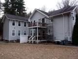 4013 Pine St - Photo 40