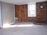 183 Brook's Place - Photo 12
