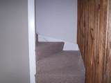 183 Brook's Place - Photo 19