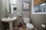 11 Erin Ct - Photo 15