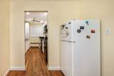 25 Thayer Rd - Photo 8