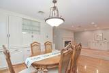 70 Weatherly Dr - Photo 11