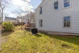 42 Woodlawn St - Photo 22