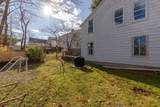 42 Woodlawn St - Photo 24