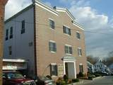 6 Eastman Pl - Photo 1