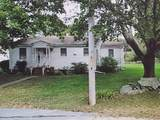 383 Old Fall River Rd - Photo 1