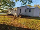 383 Old Fall River Rd - Photo 2