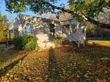 383 Old Fall River Rd - Photo 3