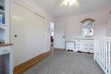 1 Cutting Ave - Photo 22