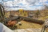104 Woodland Rd - Photo 36