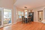 45 Magill Dr - Photo 12